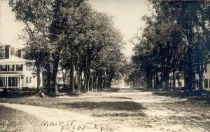 1910 Main Street Fryeburg Maine