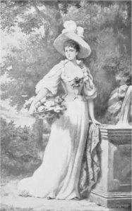 Jennie Chamberlain