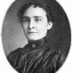 Adelia M. Eaton