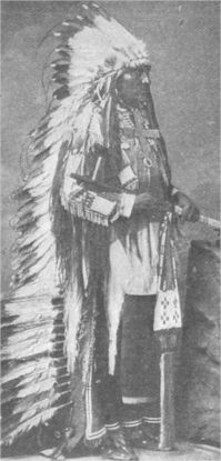 Oglala Sioux Tribe