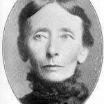 Bertha L. Ahrens