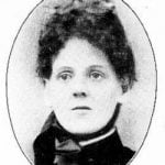 Carrie E. Crowe