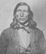 Montauk Tribe