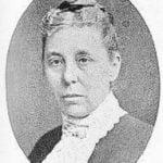 Eliza Hartford