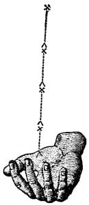 Fig. 113