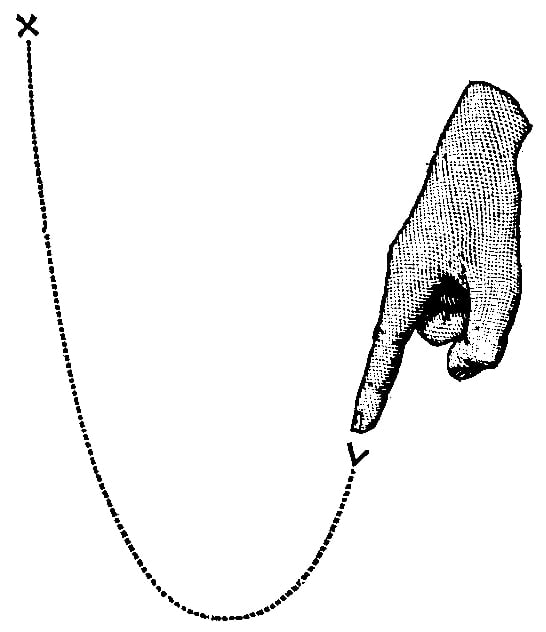 Fig. 128