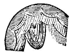 Fig. 183