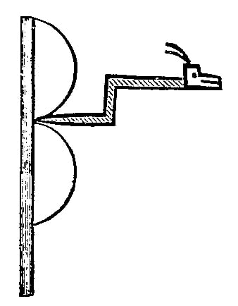 Fig. 188