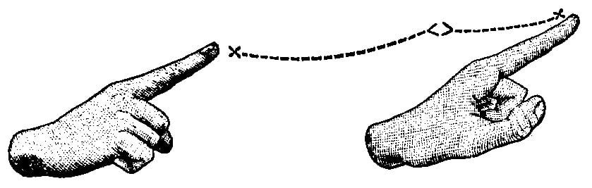 Fig. 248