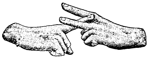 Extracts from Dictionary – Yes – Sign Language