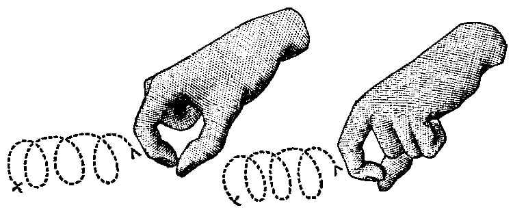 Fig. 327