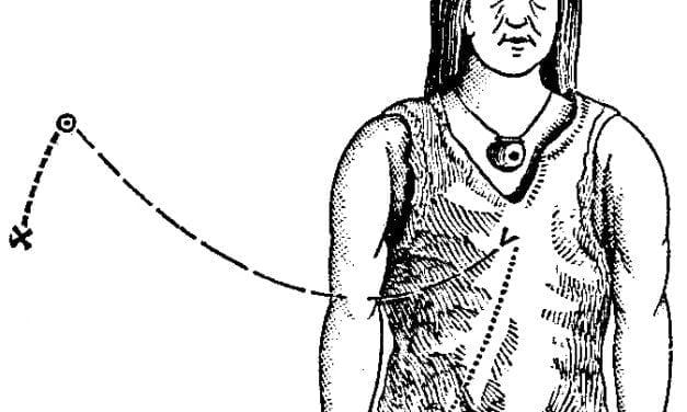 Scheme of Illustration – Sign Language