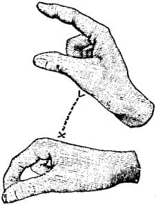 fig. 63