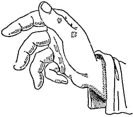 History of Gesture Language – Sign Language