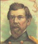 General William J. Hardee