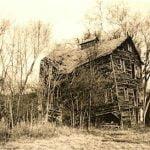 Hildebrand-Beck Mill
