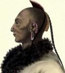 Le Soldat Du Chene