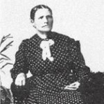 "Louisa Jane ""Elia"" Bell Bee Waller Moore"
