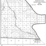 Omaha Reservation Map 2