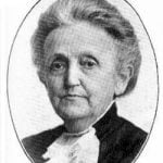 Mrs. M. E. Crowe