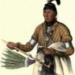 Nawkaw