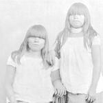 Pima Women, Wearing Pima Shirts