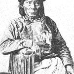 Washington Chief