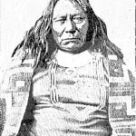 Coloraow Chief