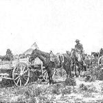 Shoshone Farmers