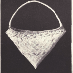 Pointed Basket