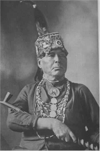The Potawatomi Of Illinois Access Genealogy