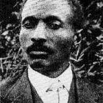 Rev. T. K. Bridges