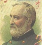 General William Stark Rosecrans