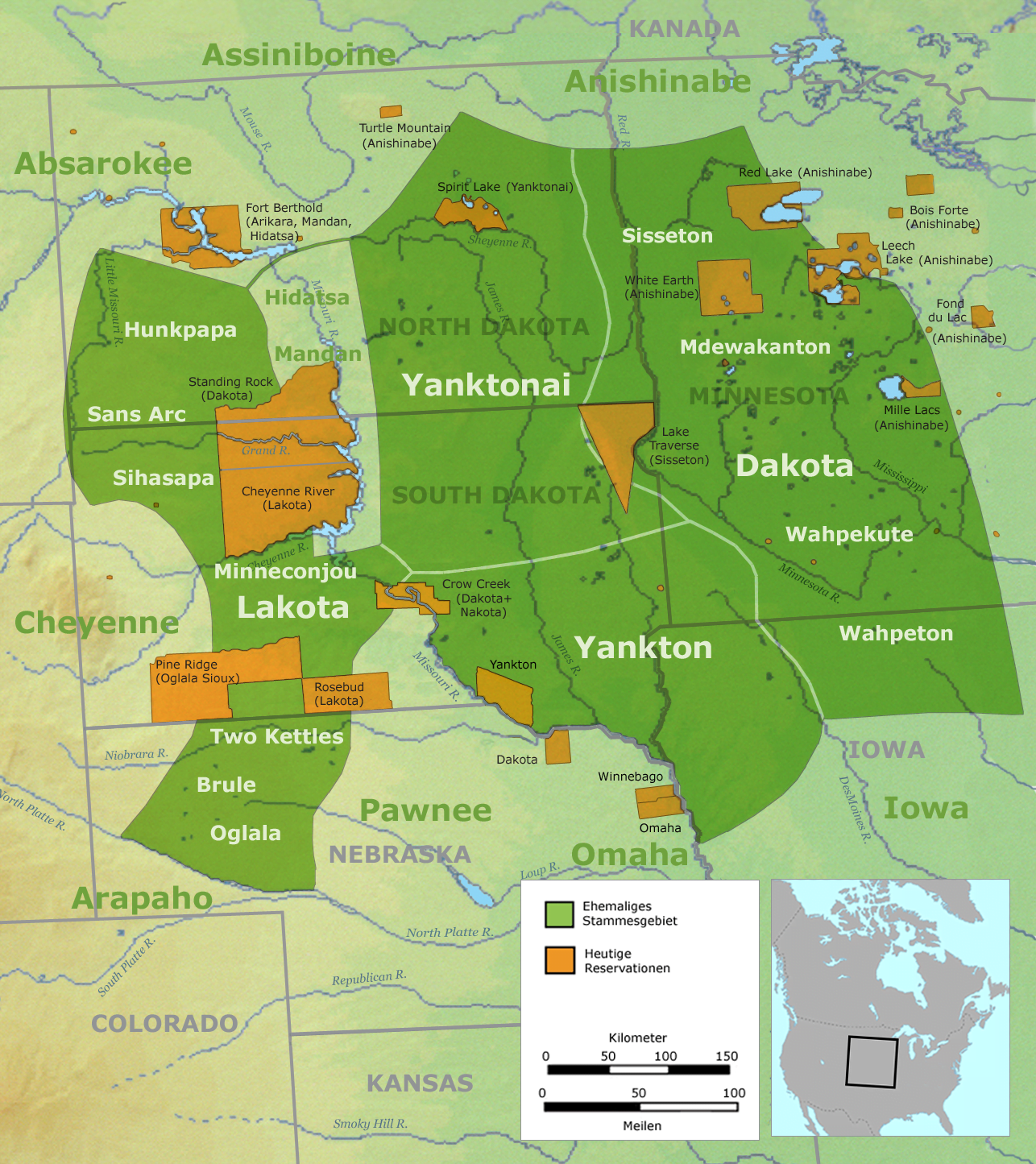 how warlike were the sioux The sioux wars were a series of conflicts between the united states and various  subgroups of the sioux people which occurred in the later half of the 19th.