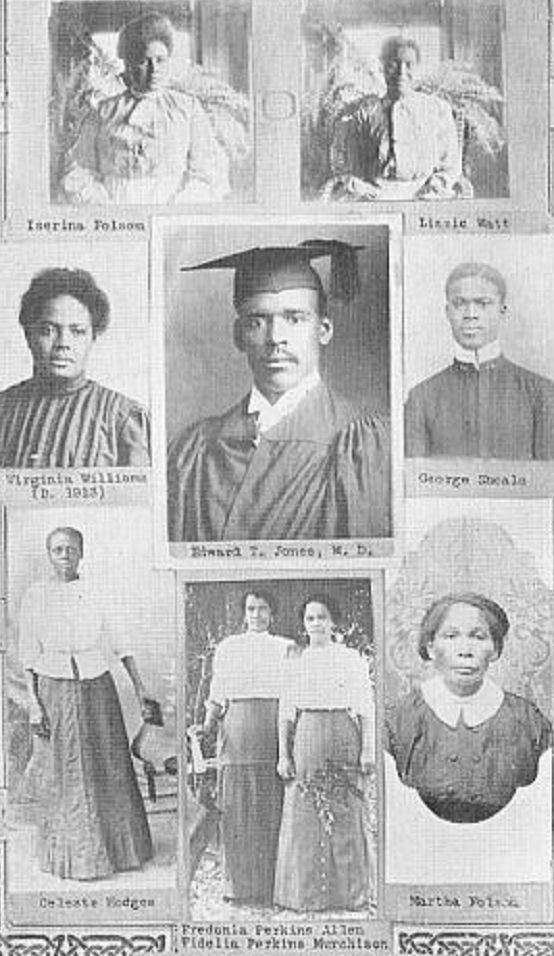 choctaw county black singles Search choctaw county, alabama public records, find people, court records, property, inmates, and more.