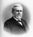 A. P. Tupper