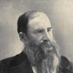 John A O'Farrell