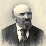 John Krall