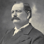Samuel J. Rich