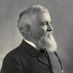 Charles M. Hays
