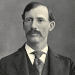Frank C. Ramsey