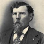Frank M. Hubbard