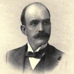 Frank Sigel Dietrich