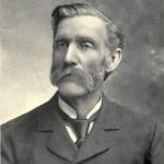 George Dabney Ellis