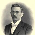 Horace E. Neal