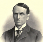 James H. Richards