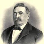 John Lemp