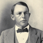 Joseph R. Numbers, M. D.