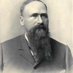 Almon S. Senter