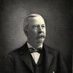Amasa B. Campbell